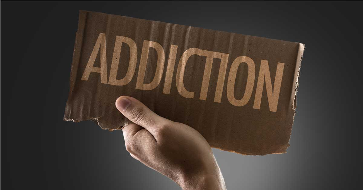 10 Signs of Addiction: Is your Loved One Struggling with Alcohol or Drug Addiction